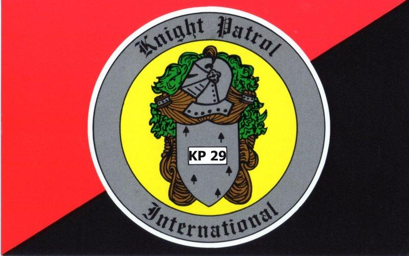kp29.jpg
