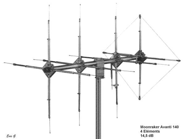 moonrakerav140.jpg