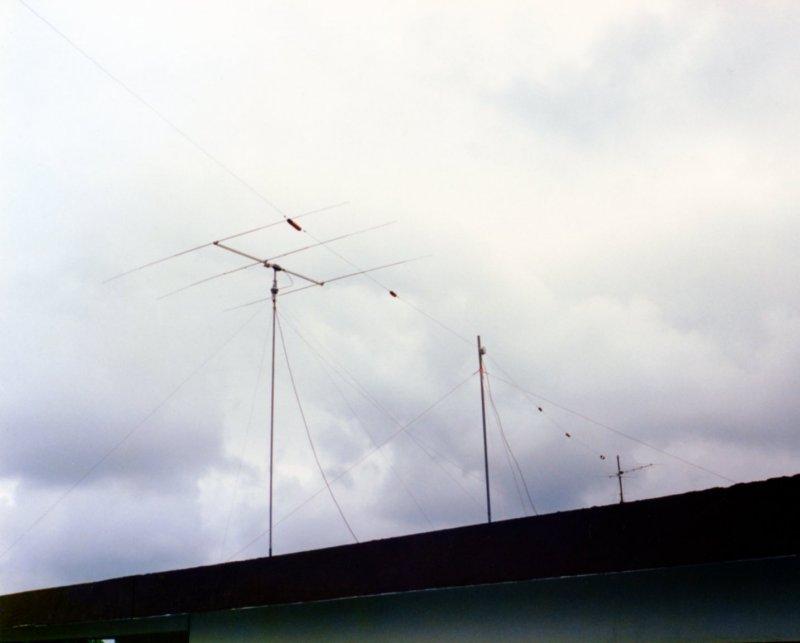 stationica014.jpg