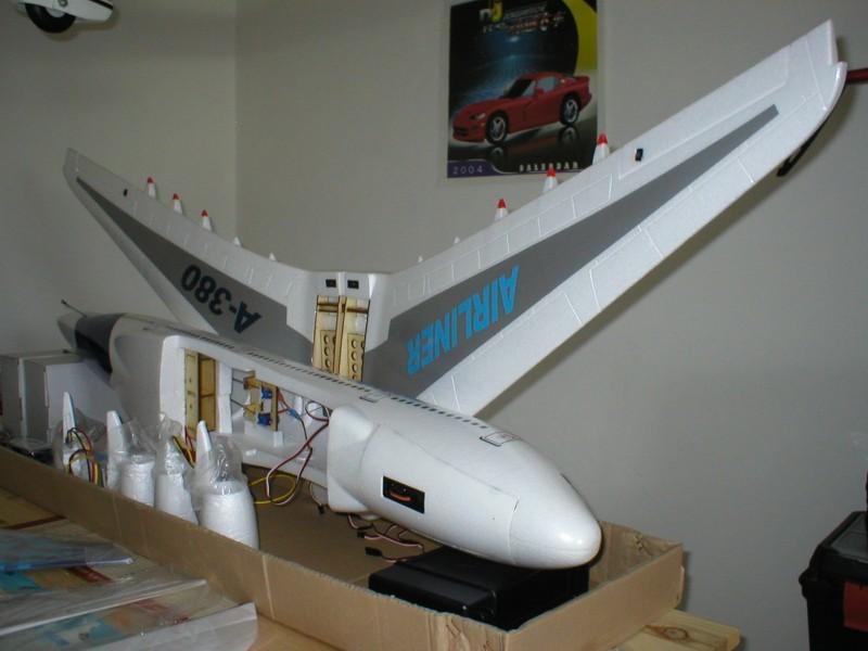 * Airbus A380 dans Mes photos P10100011-e1325488708336